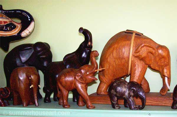 1st-elephantwm