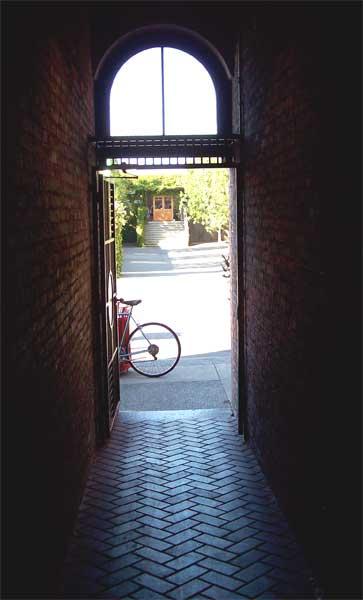 alley-exit