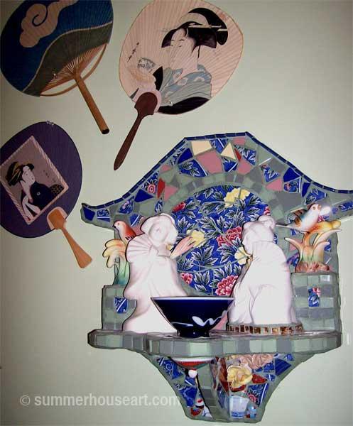 geishas-w-wall-mosaicwm