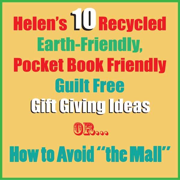 10-gift-ideas