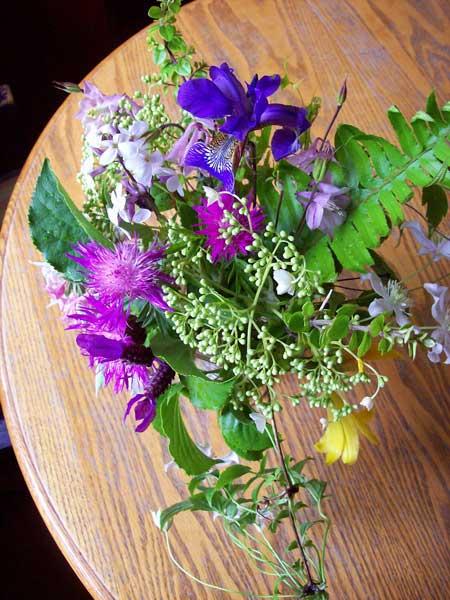 flowers-from-garden-mix