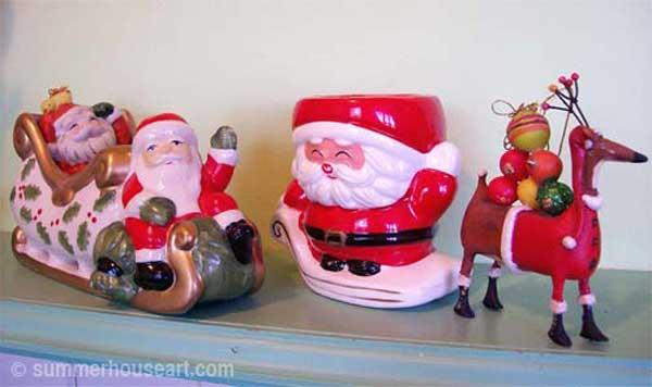 2-sleigh-w-reindrwm