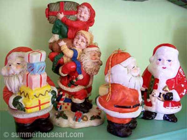 gift-santa-1wm
