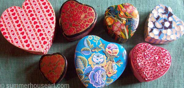 heart-boxes-2013wm