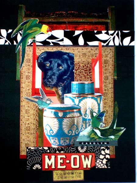 machado-paper-collage-meow600dpi