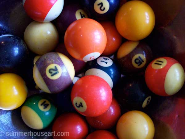 snooker-ballswm