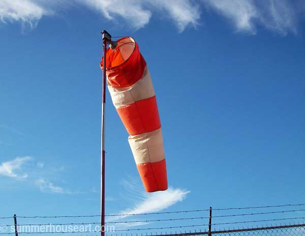 windsock-fence-2wm