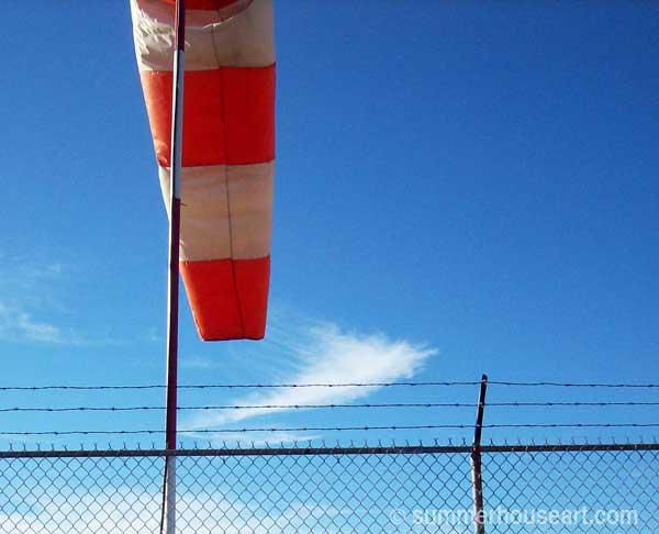 windsock-fencewm