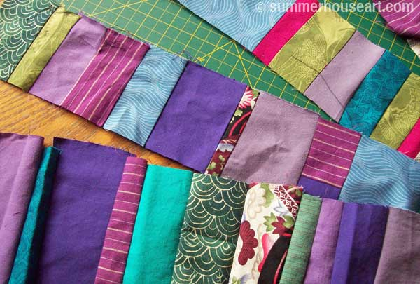 3-sets-of-pieced-fabric