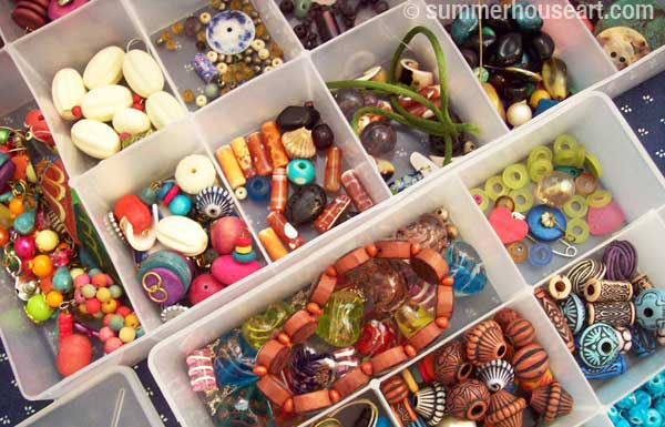 boxes-of-beadswm