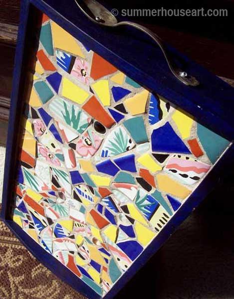 mosaic-traywm