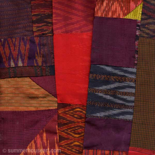 quilted-scarfwm