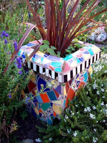 mosaic-chimney