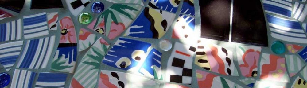 Summerhouse Art