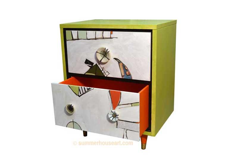 green-cabinet-3wm