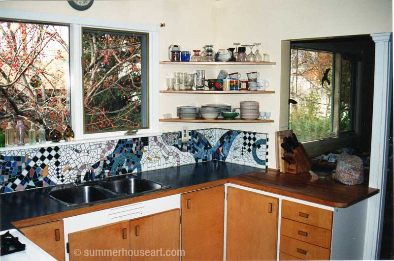 kitchen-mosaic