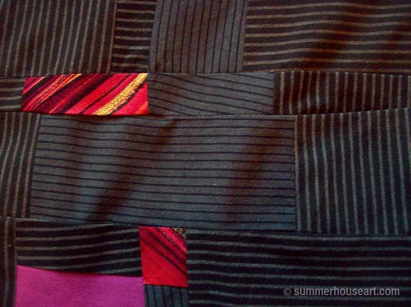 fabric-up-closewm