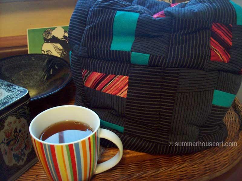 tea-cosywm