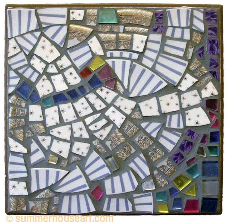 Jillian's-mosaic