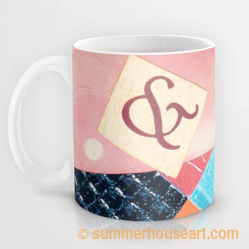 &-mug-Society 6