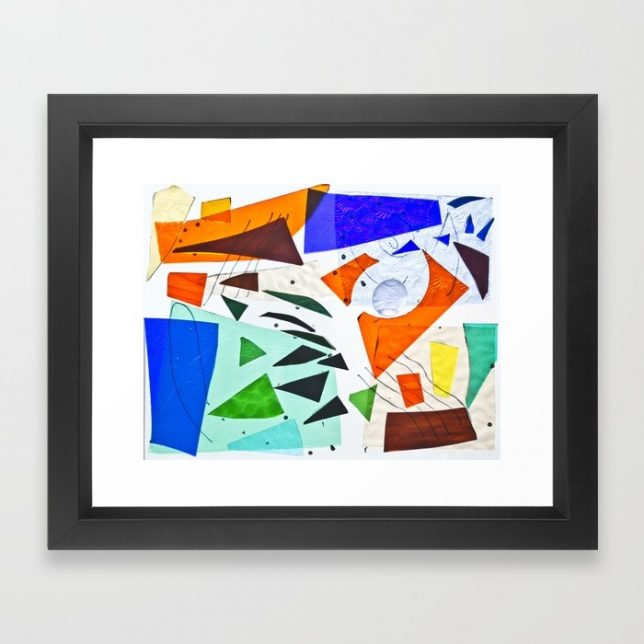 composition-in-blue-and-orange131768-framed-prints Society6