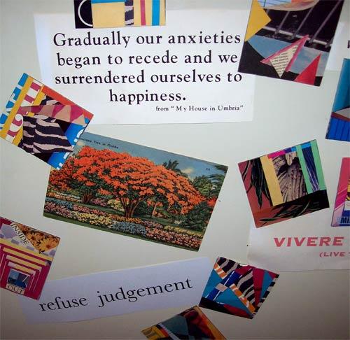 gradually-refuse-judge