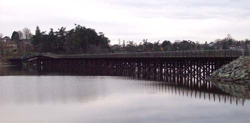 trestle-bridge