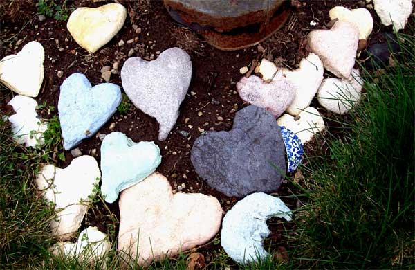 garden-hearts