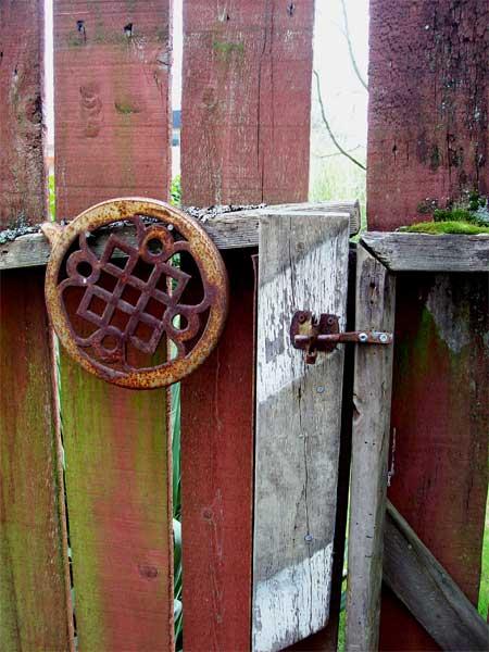 gate-closeup
