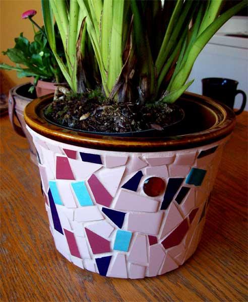 mosaic-pot1