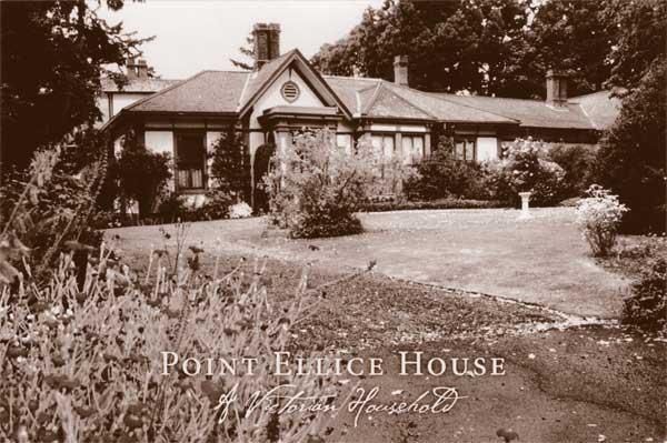 ellicehouse