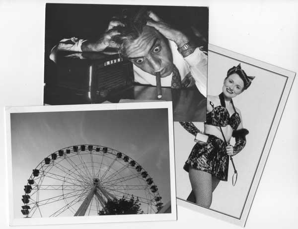 blk-and-wht-post-cards