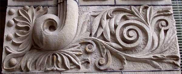 carving-bastion-sq