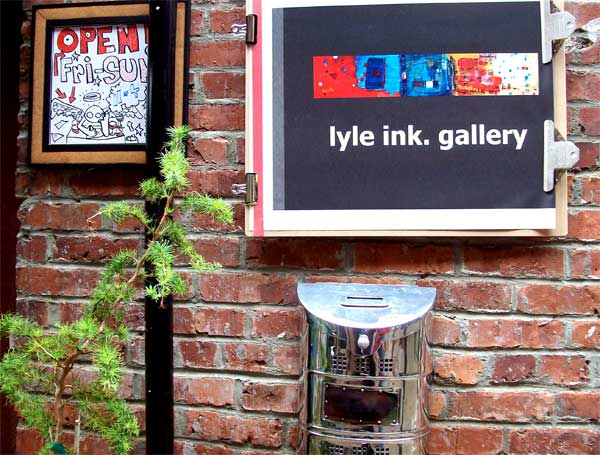 gallery-lyle-ink