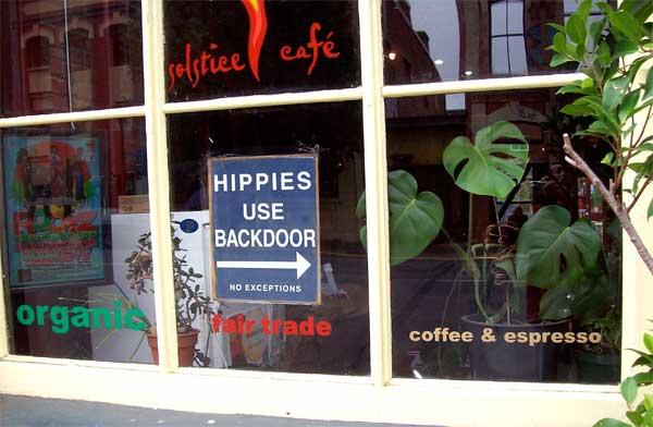 hippies-use-back-door