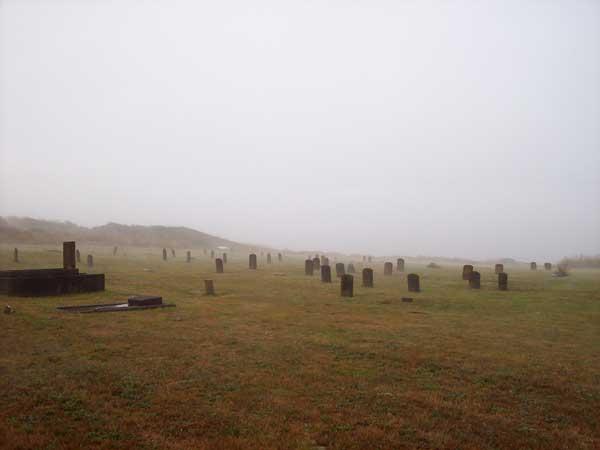 chinese-graveyard