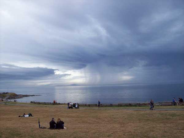 rain-on-the-horizon