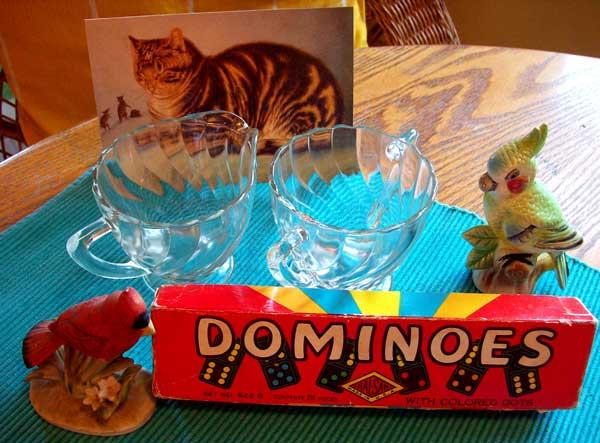 cat-card-dominoes