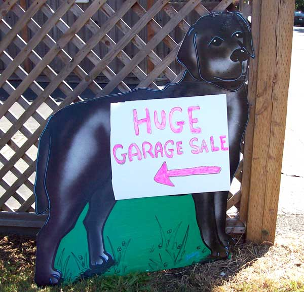 dog-garage-sale-sign