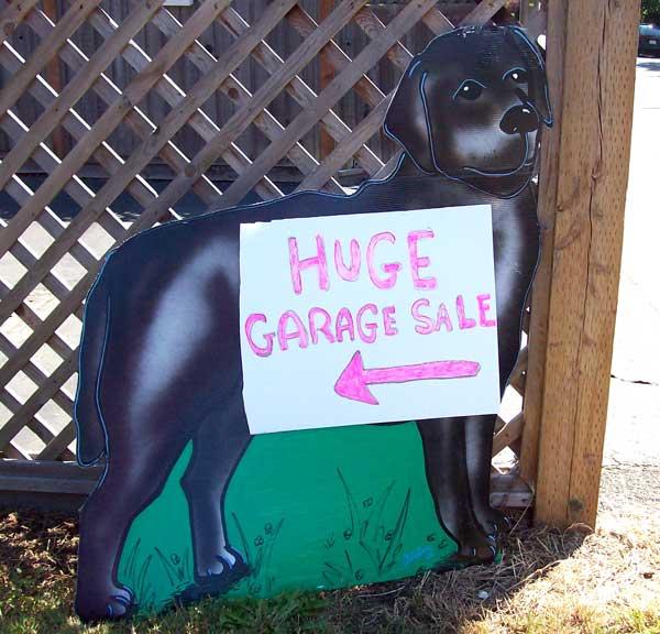 dog-garage-sale-sign