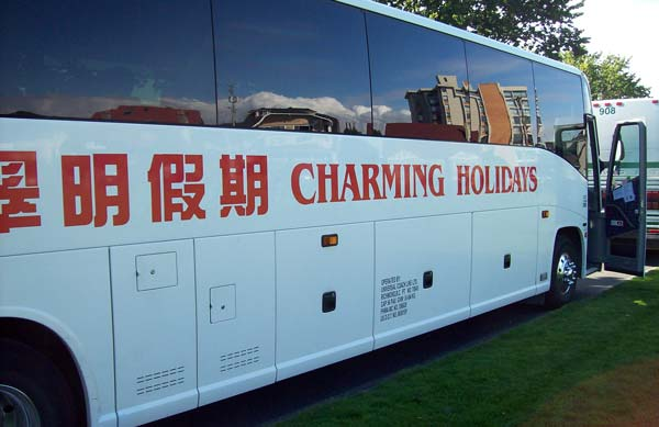 charming-holiday-bus