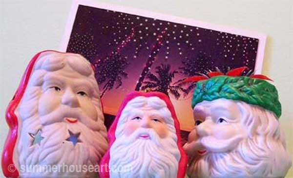 santa-headswm
