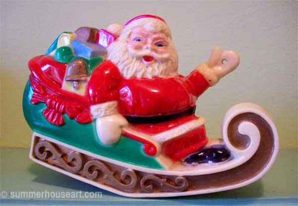 santa-sled-wwheelswm