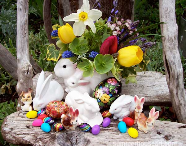 above-bunnies-on-chairwm