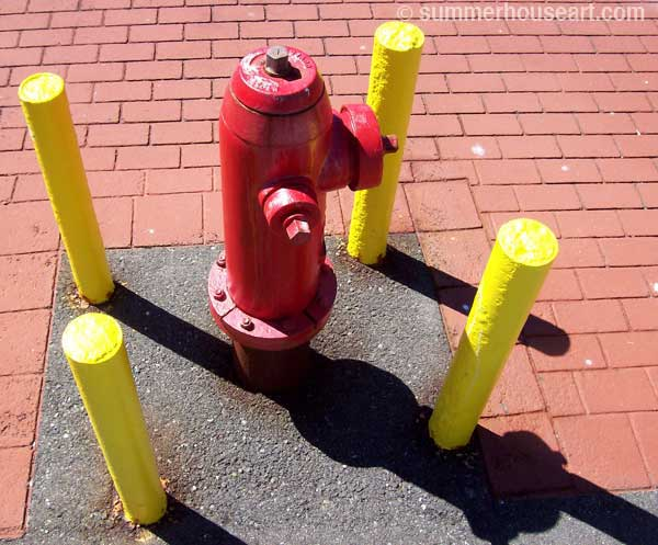 fireplug-on-brickwm