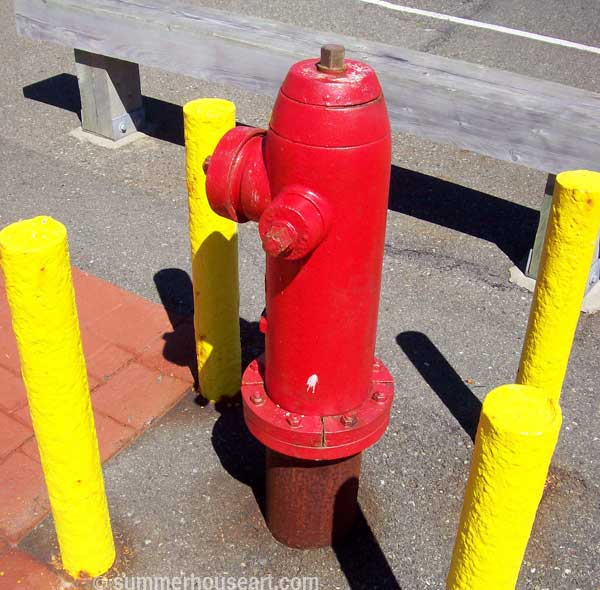 fireplug-wyellow-postswm