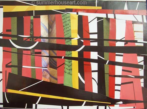 stripes-collagewm