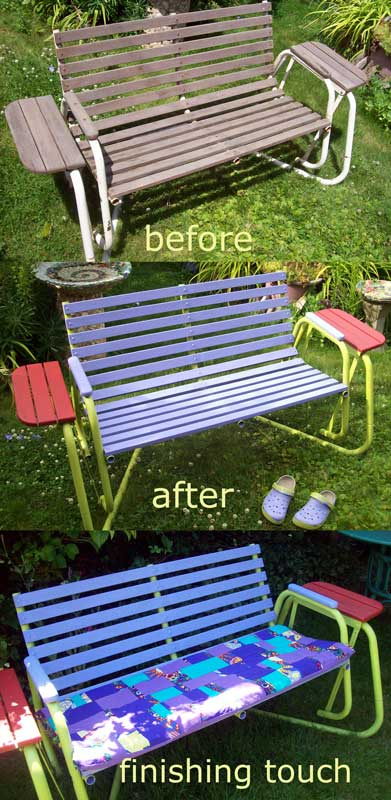 beforeafterfin