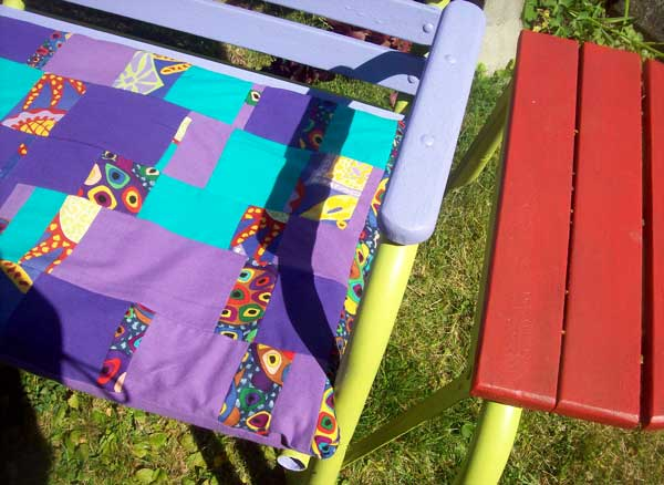 patchwork-cushion
