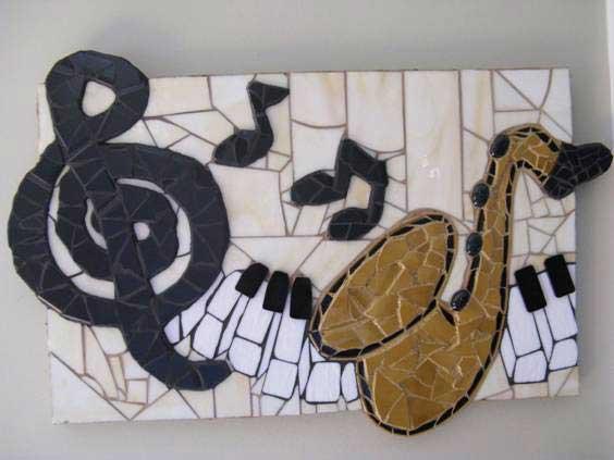 Anne-Hauser-note-mosaic
